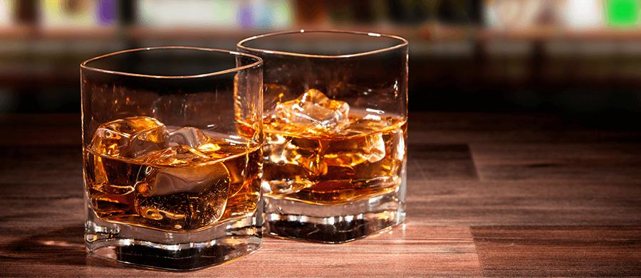 830ac017f674 - История появления алкогольных напитков