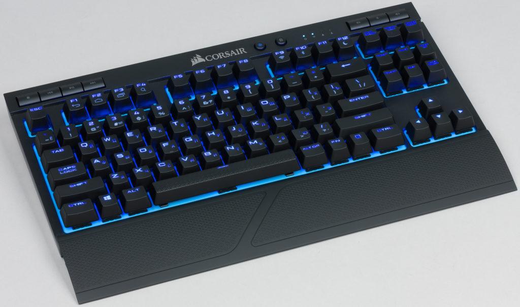 IMG9324 1024x604 - Как починить клавиатуру