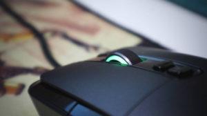 Xiaomi Mi Game Mouse 5 300x168 - Как починить проводную и беспроводную мышку