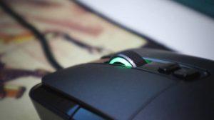 Как починить проводную и беспроводную мышку