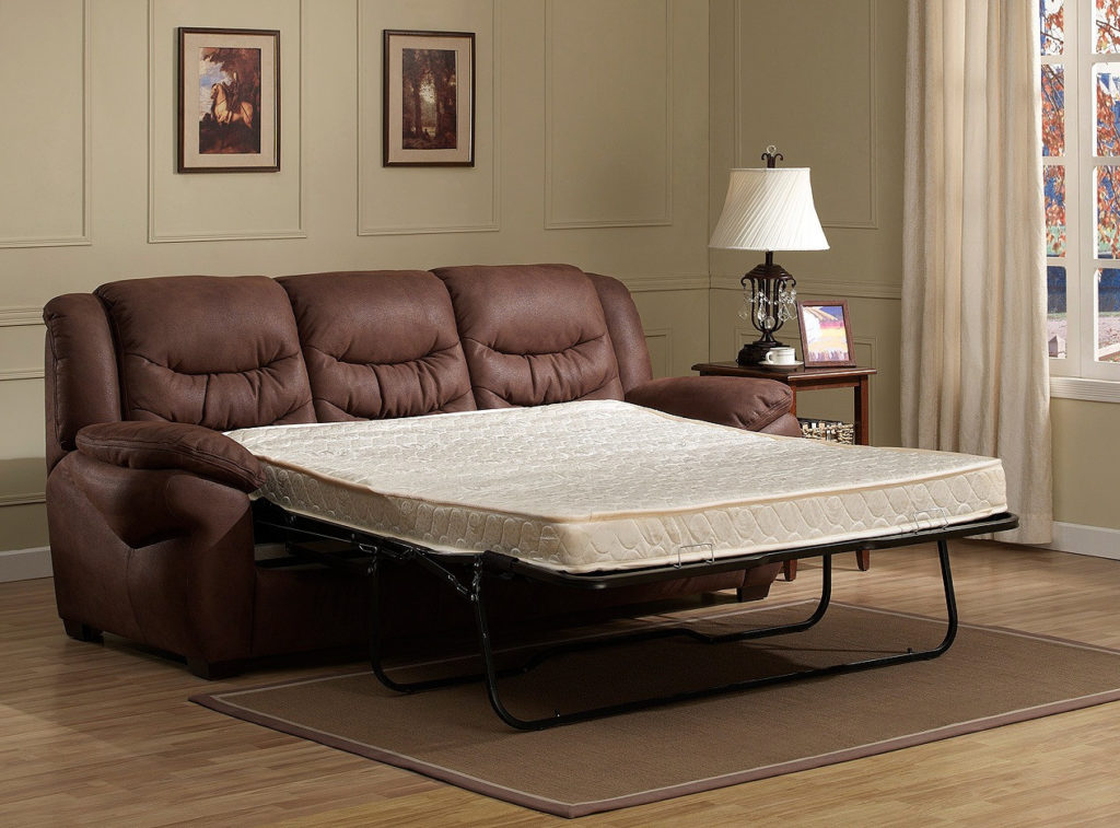 divan s mehanizmom transformacii francuzskaya raskladushka 76 1024x757 - Как починить диван самостоятельно