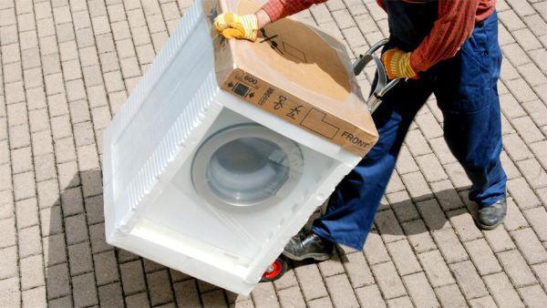 image01119 - Переезжаем вместе: как перевозить посуду, технику и другие вещи с кухни