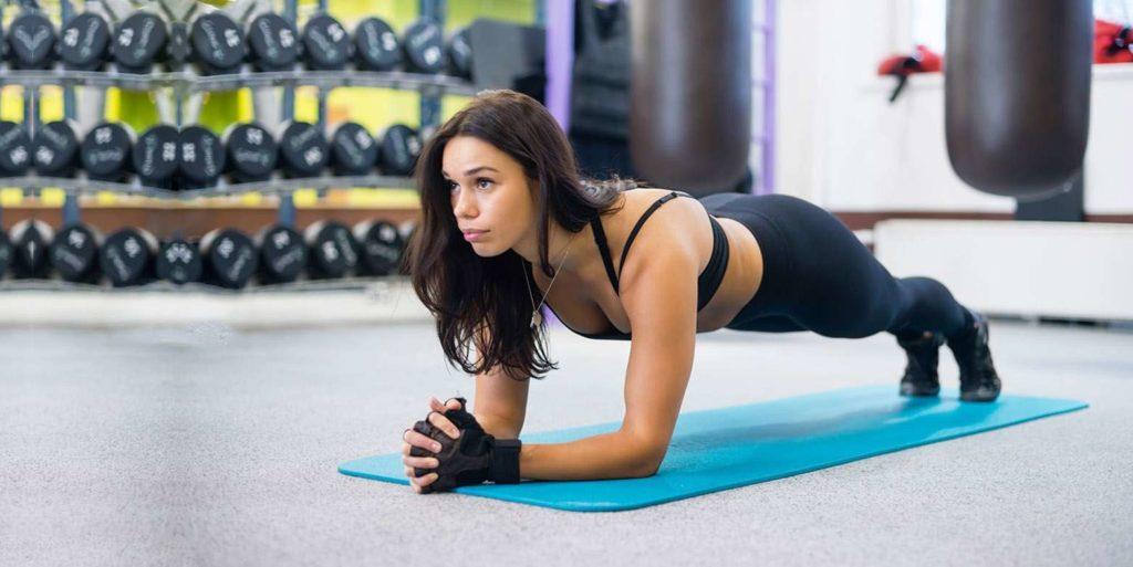 iraqctg1jv13wkoiqmgs 1024x513 - Как быстро убрать живот – советы и упражнения