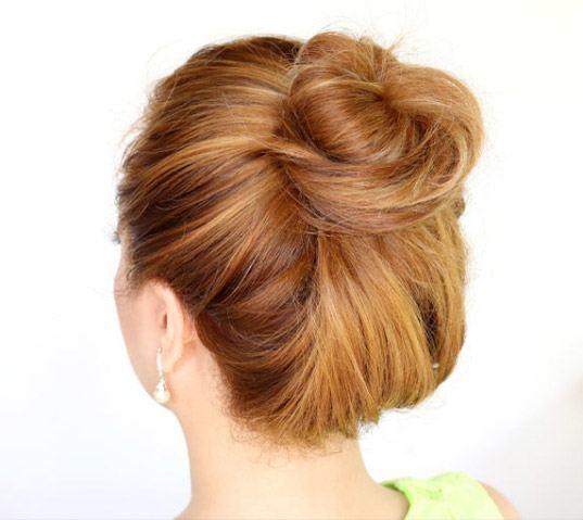 orig 1 - Красивые укладки для коротких и длинных волос