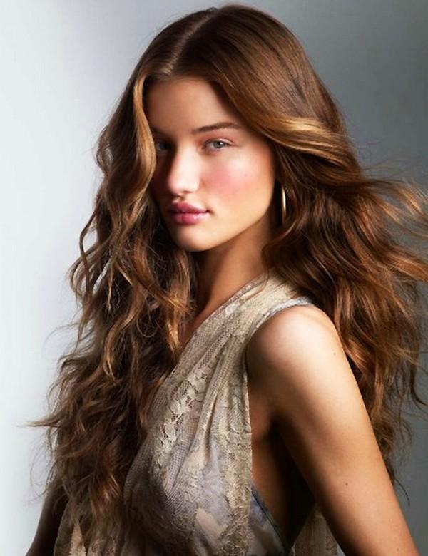 orig - Красивые укладки для коротких и длинных волос