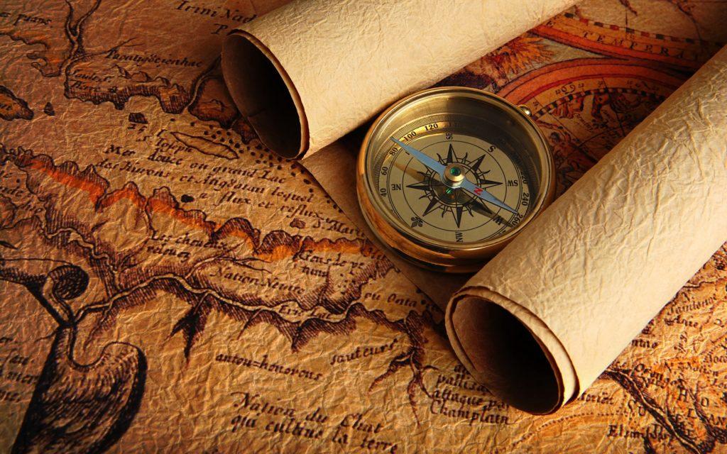 rabstol net maps 01 1024x640 - История компаса – где, когда и зачем придумали компас