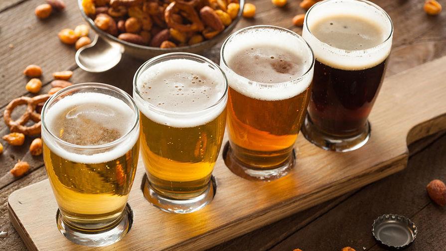 shutterstock 259774457 pic905 895x505 58608 - История появления алкогольных напитков