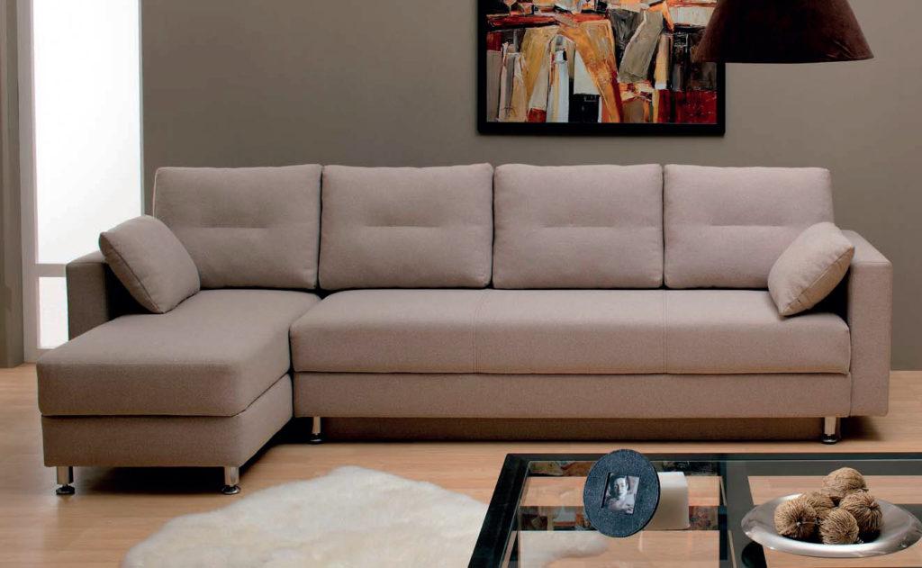 uglovoj divan evroknizhka 4 1024x631 - Как починить диван самостоятельно