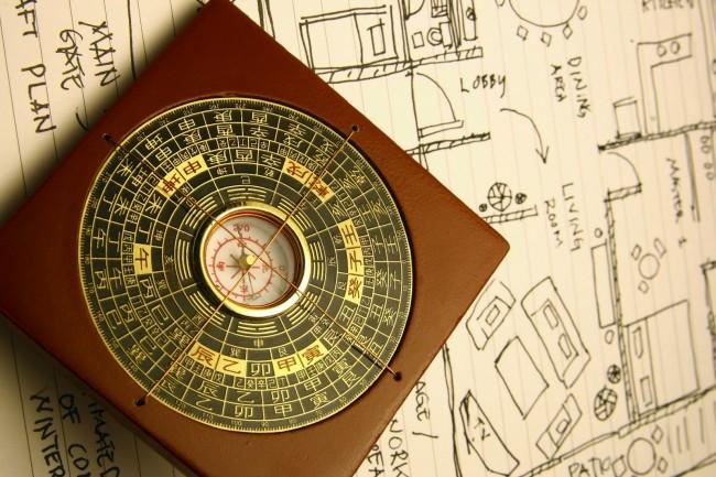 zony v kvartire po feng shui 41 e1450426510242 650x433 - История компаса – где, когда и зачем придумали компас