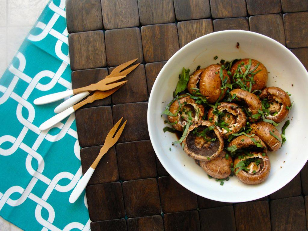 20162810143313 1024x768 - Как вкусно приготовить грибы