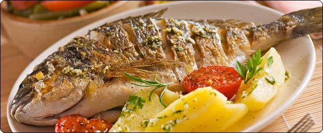 2 75 27541 1305552079 - Как правильно разделать и вкусно приготовить рыбу дорадо