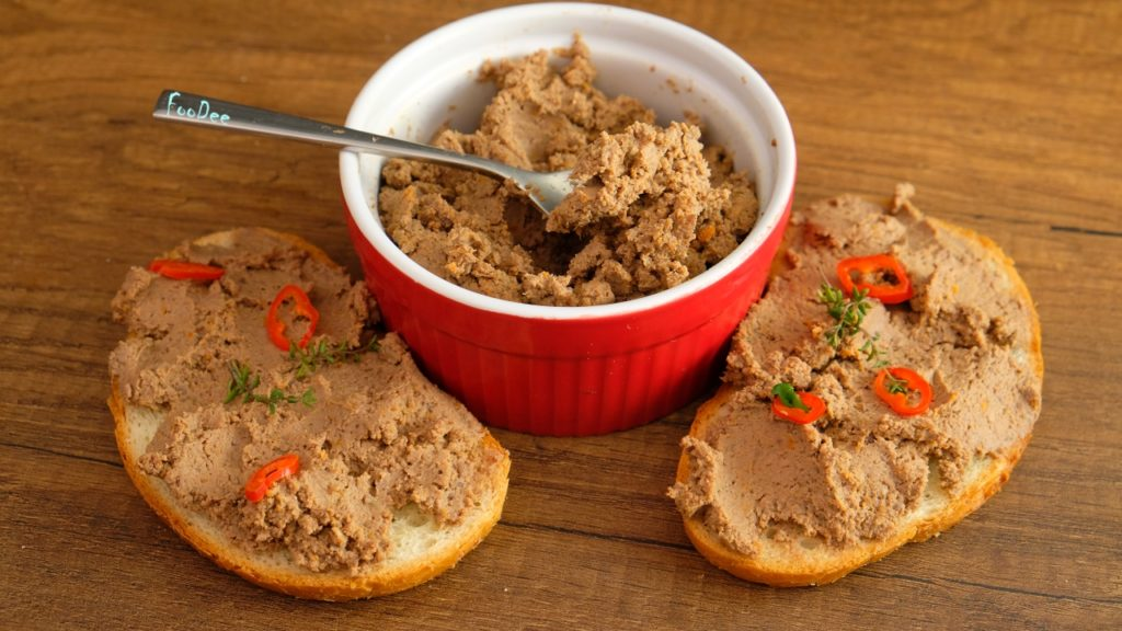 dbf5141902 1024x576 - Как приготовить печень в домашних условиях