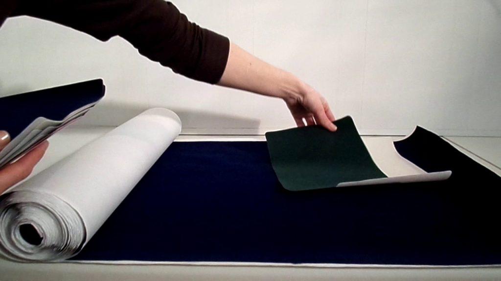 maxresdefault 1024x576 - История появления бумаги