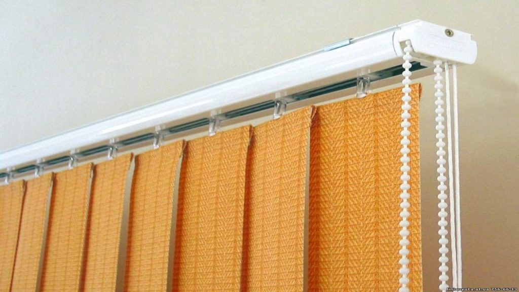 maxresdefault 6 1024x576 - Как починить вертикальные или горизонтальные жалюзи