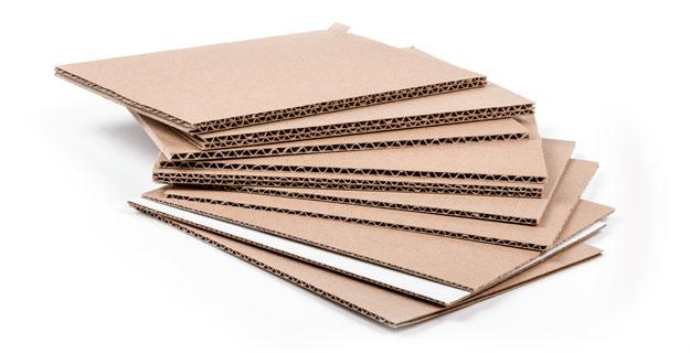 production karton 04 - История появления бумаги