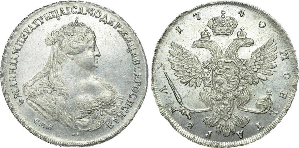 02 163 k650 1024x508 - История возникновения и развития денег в России и мире