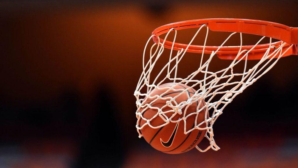 160e3d24896de628ff98791078abbf2a 1024x576 - История возникновения и развития баскетбола