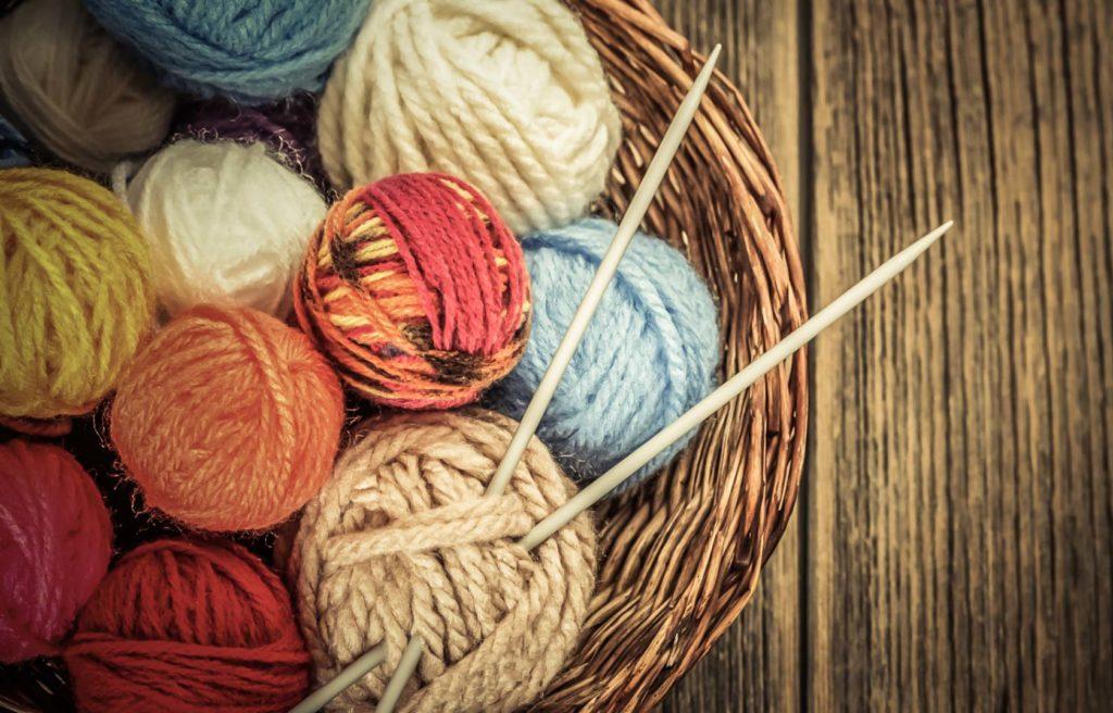 gsg blogimage 6 1024x656 - История возникновения вязания