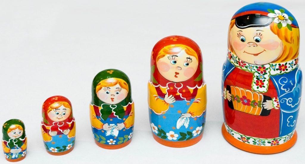hello html 6fdae886 1024x550 - История появления русской матрешки