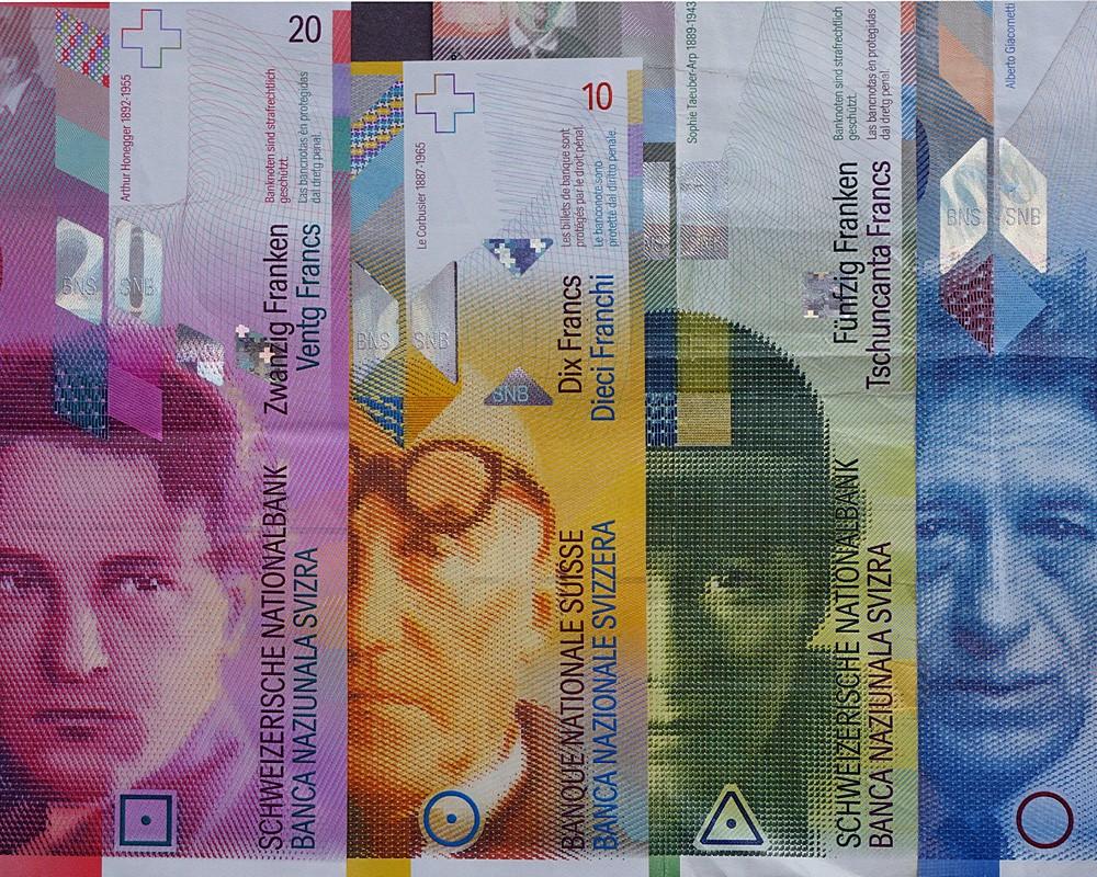 mat 61867 - История возникновения и развития денег в России и мире