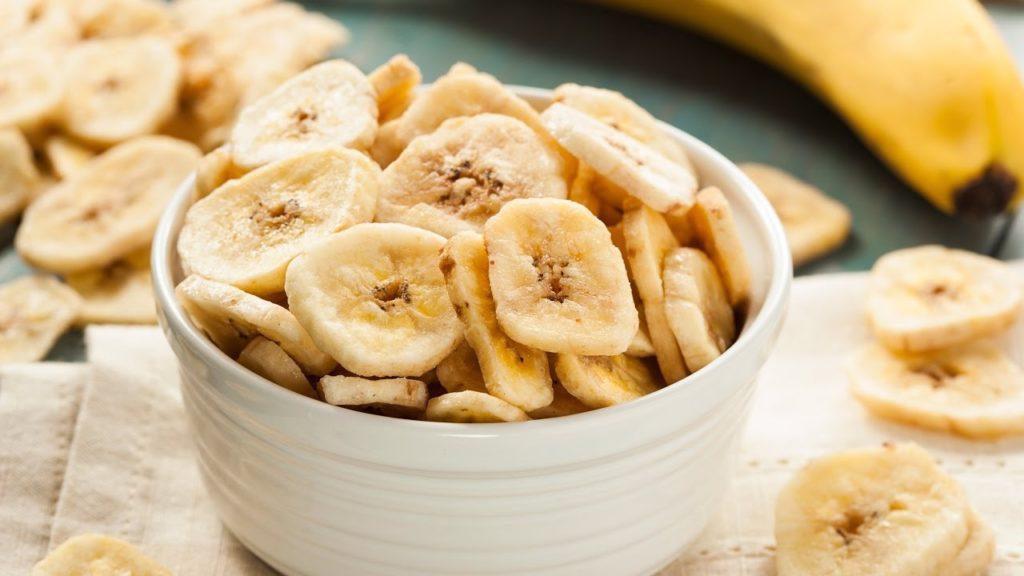 maxresdefault 2 1 1024x576 - Что приготовить из бананов