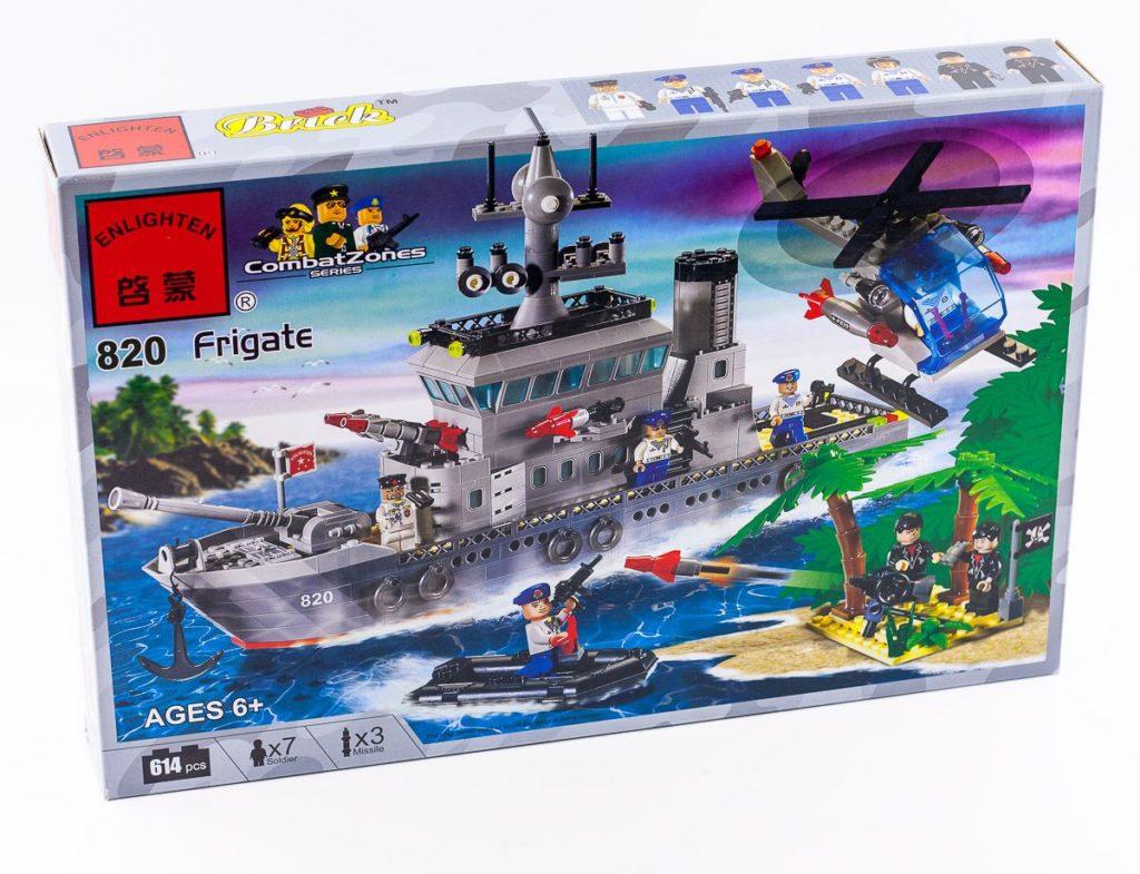 p190kt2fs11j65fq1voqs3sred4 1024x785 - История появления конструктора «Лего»