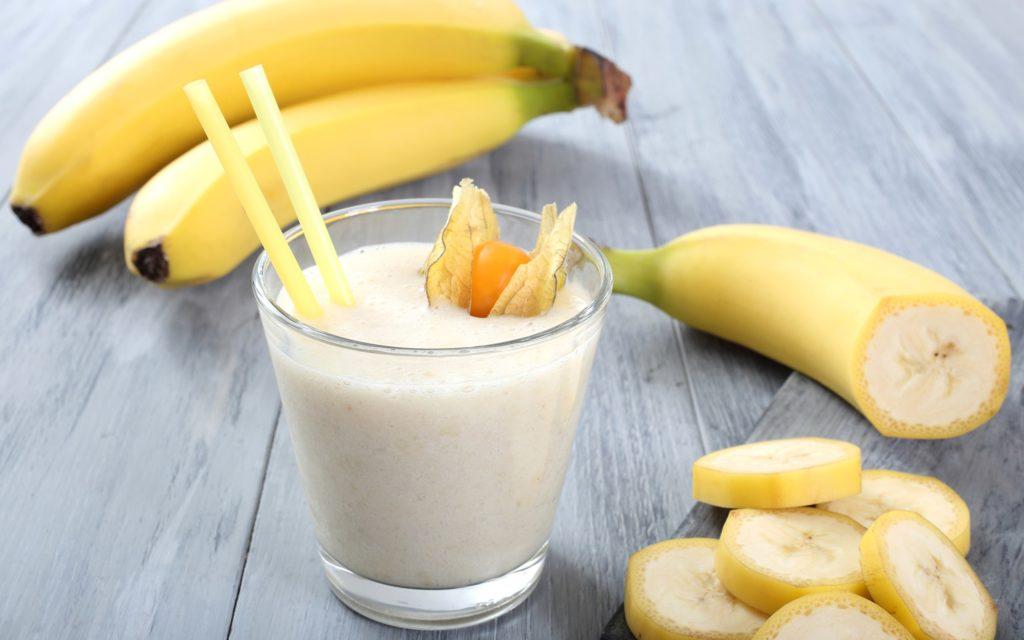 p O 1 1024x640 - Что приготовить из бананов