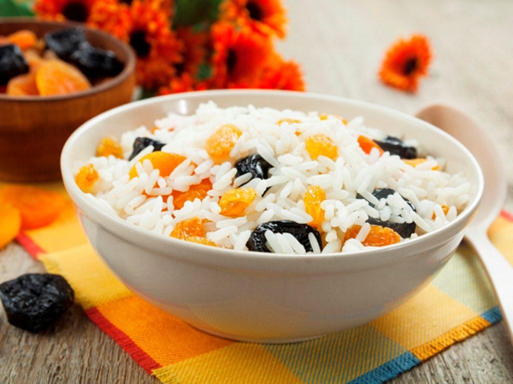 14 4 1024x768 - Как приготовить рассыпчатый рис на гарнир