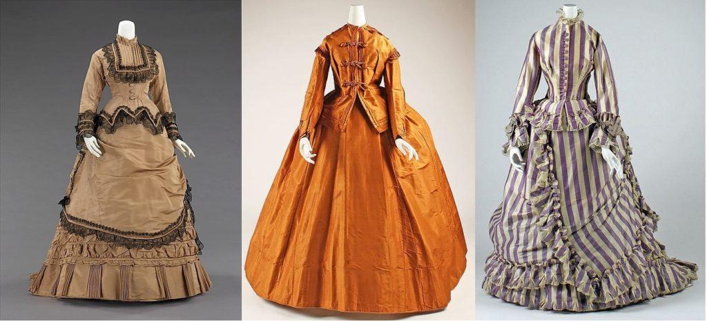15074151421364754 1024x465 - История появления юбки