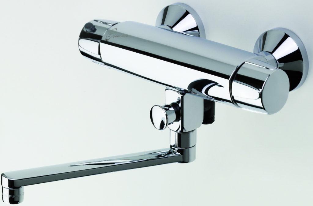 38294da31f8c34ce5e669c1e117d649b 1024x673 - Как починить смеситель на кухне или в ванной