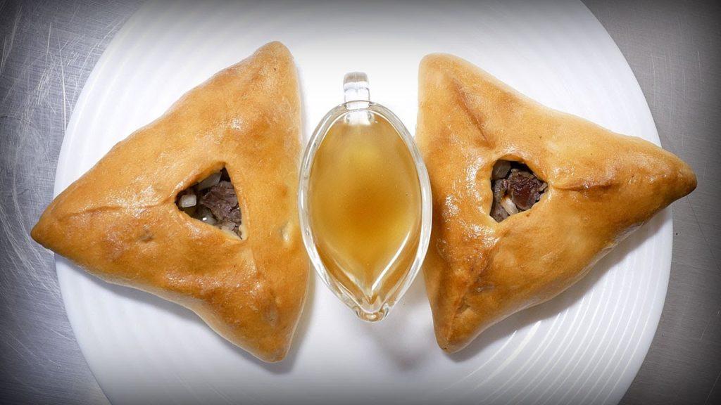 maxresdefault 1024x576 - Как вкусно приготовить баранину