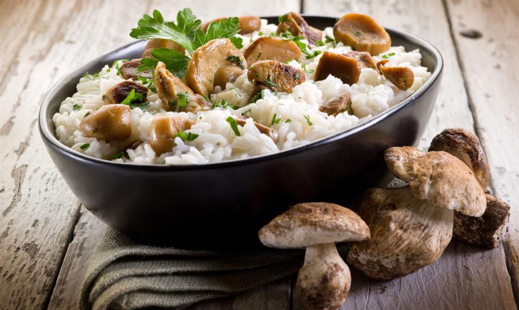 rizotto 5 e1439923138761 1024x611 - Как приготовить рассыпчатый рис на гарнир
