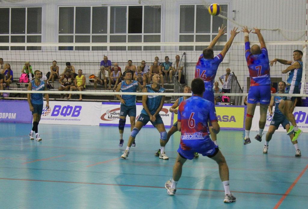 27456469 1024x697 - История волейбола