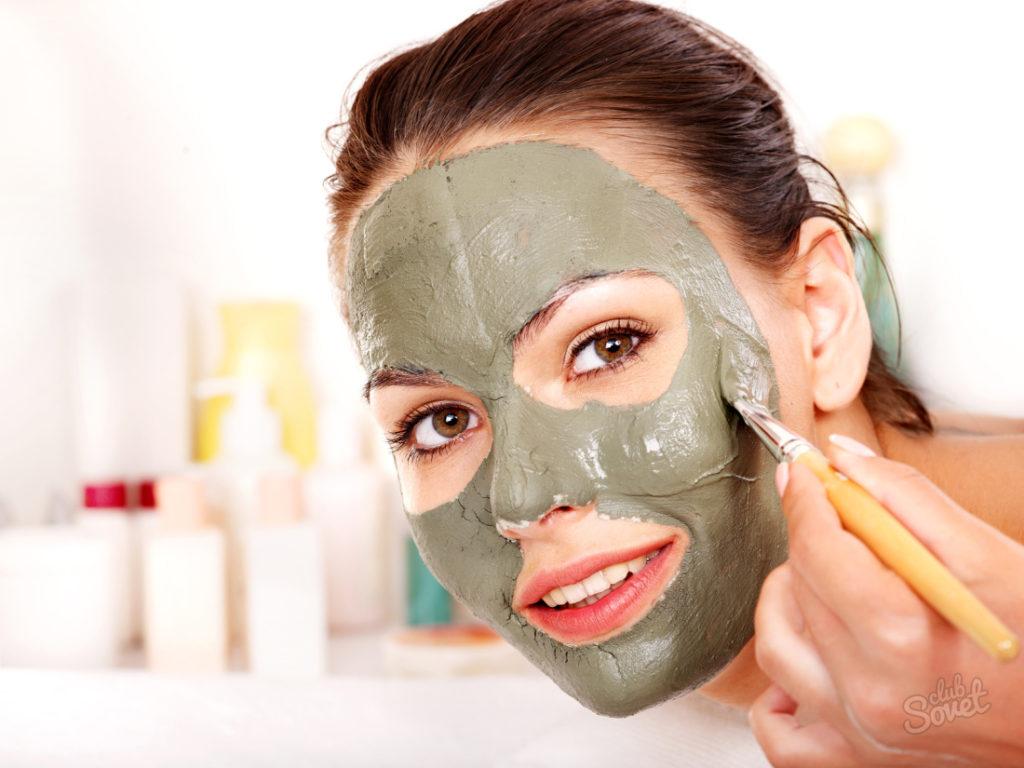 38cf405f4a235ca99e414ecff9af0418 1024x768 - Как сделать домашнюю маску для лица