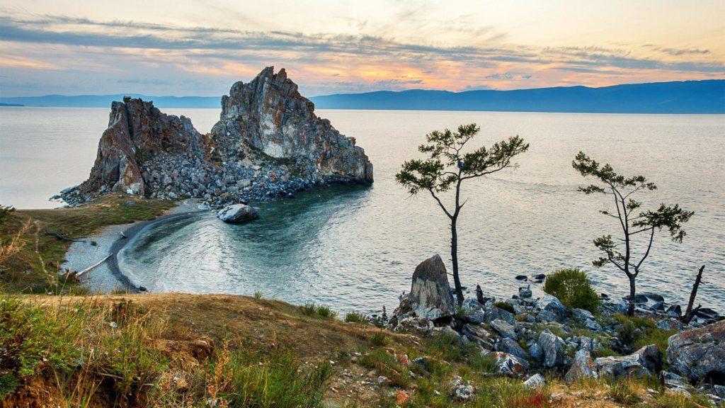 RIAN 5626737.HR .ru  1024x576 - Куда поехать летом