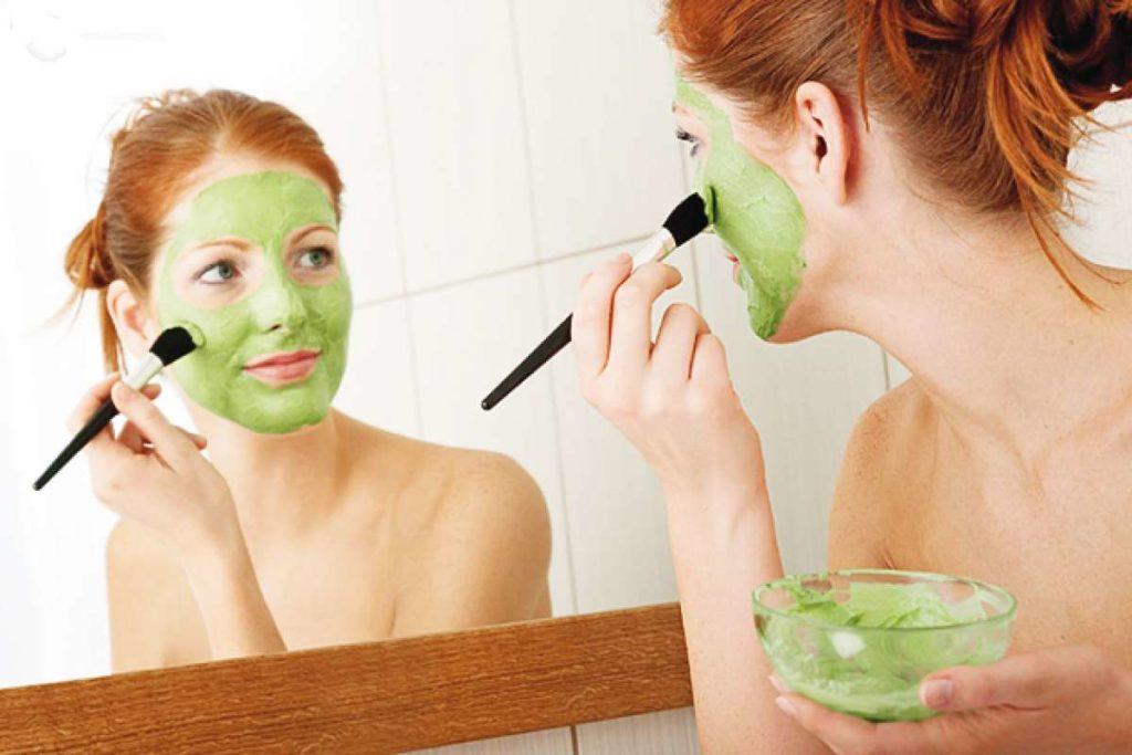 maska dlya lica iz ogurca raznoobrazie i svojstva procedury 19 1024x683 - Как сделать домашнюю маску для лица