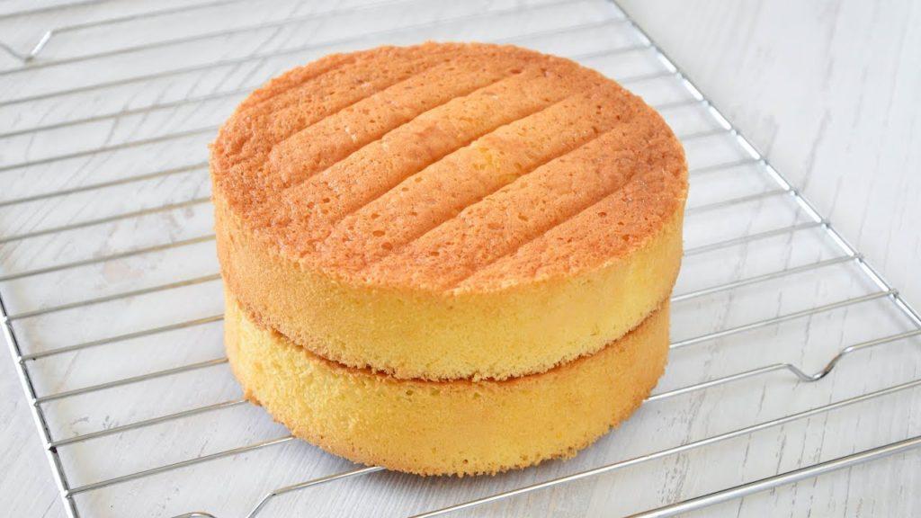 maxresdefault 1 1 1024x576 - Как сделать бисквит