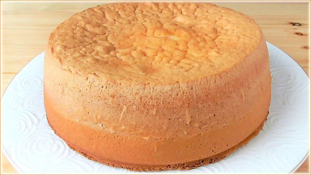 maxresdefault 4 1024x576 - Как сделать бисквит