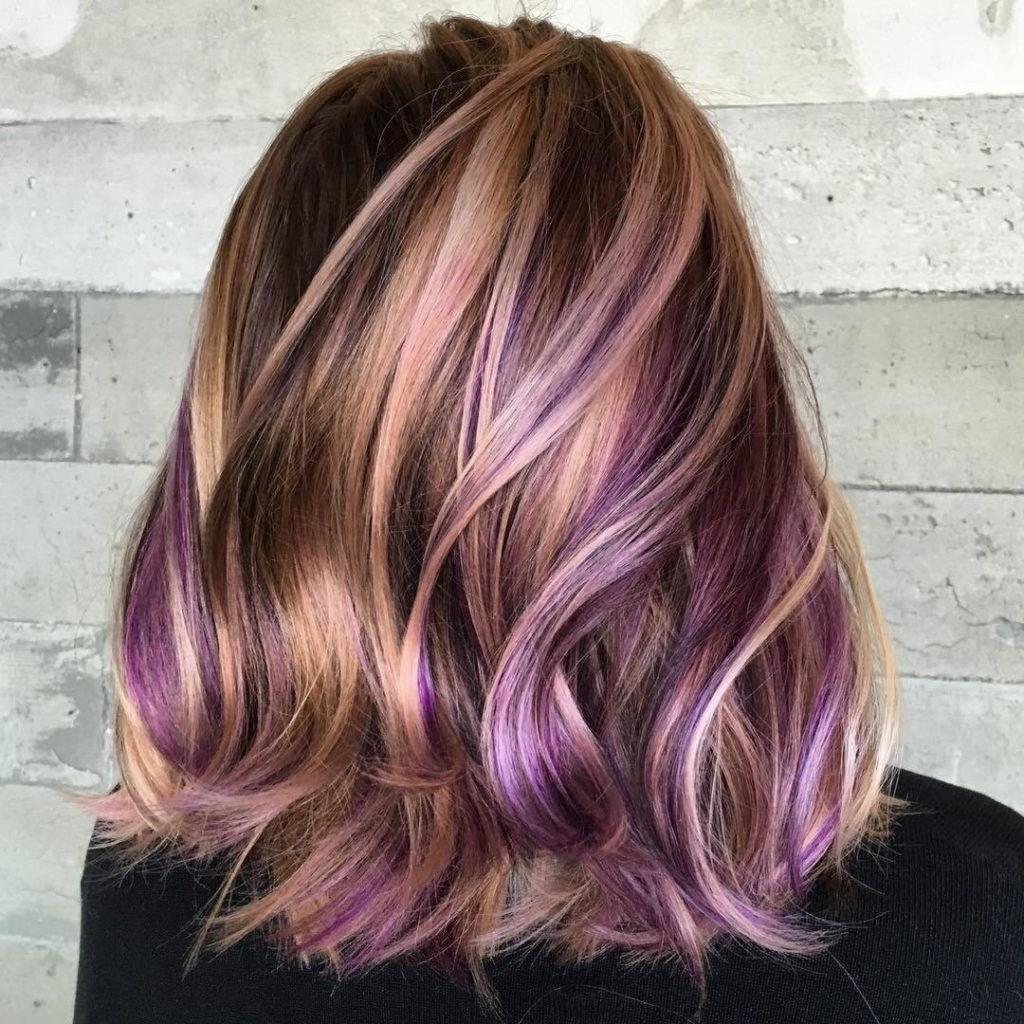 s1200 2 1 1024x1024 - Как покрасить волосы в домашних условиях