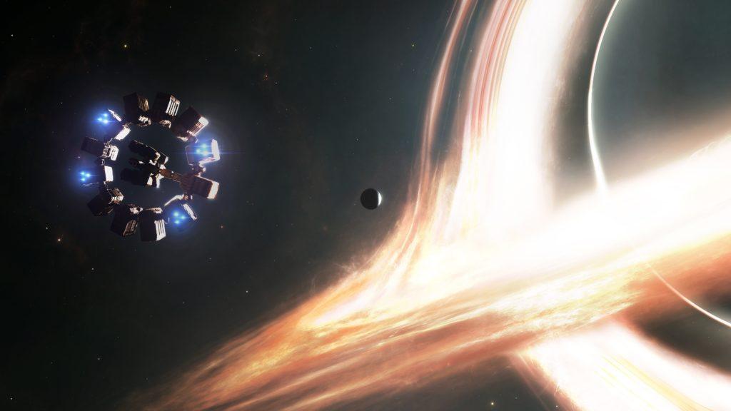 151117 06f4c1f9 1024x576 - Что такое черная дыра