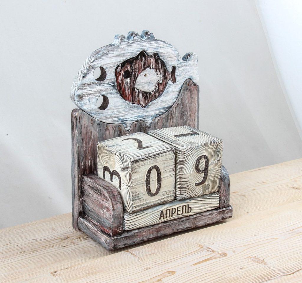 3 278121e2e66ac717d811677e1a91769c 1024x962 - Как сделать календарь