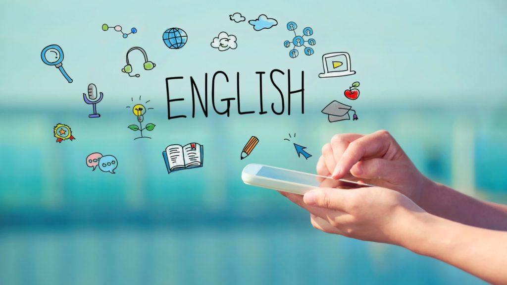52 2000x1124 1024x575 - Как быстро выучить английский язык самостоятельно