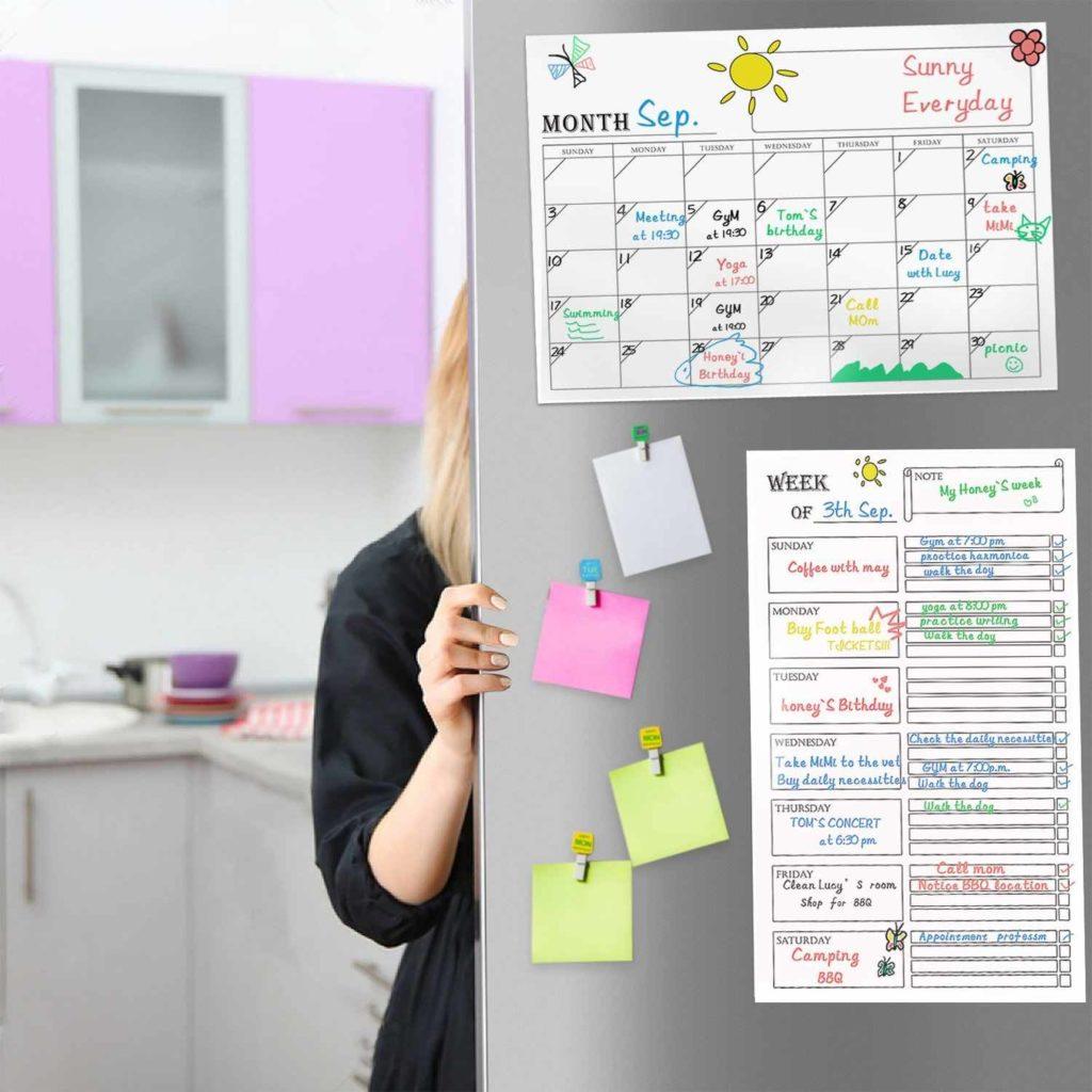HTB1N9SwcH5YBuNjSspoq6zeNFXaE.jpg q50 1024x1024 - Как сделать календарь