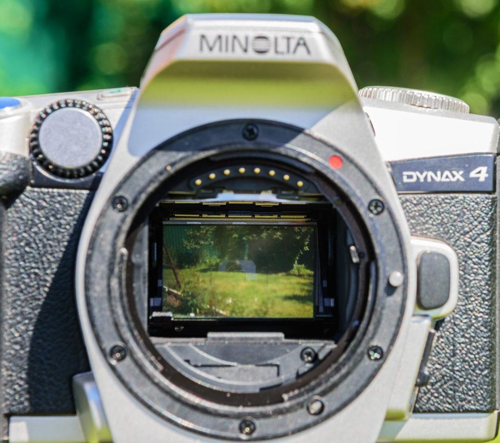original 1024x908 - Когда изобрели фотоаппарат